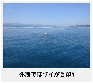 c0259934_1350146.jpg