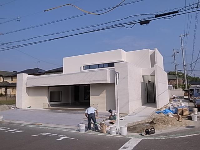 c0093205_20101621.jpg