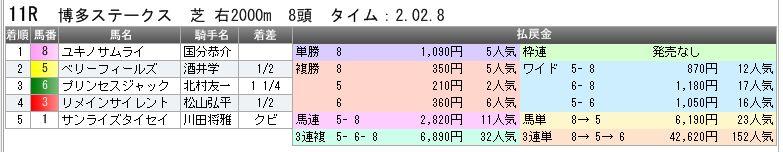 c0030536_748839.jpg
