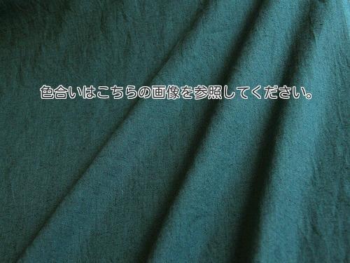 c0191852_551153.jpg
