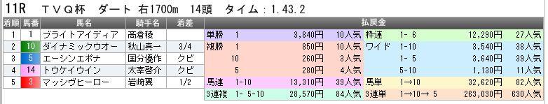 c0030536_18363399.jpg