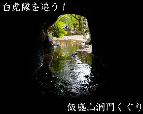 c0119160_2122576.jpg