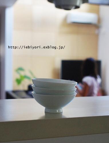 a0201116_1261783.jpg