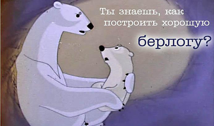 a0151913_4505645.jpg