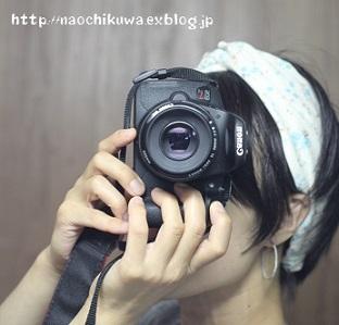 c0251314_011815.jpg