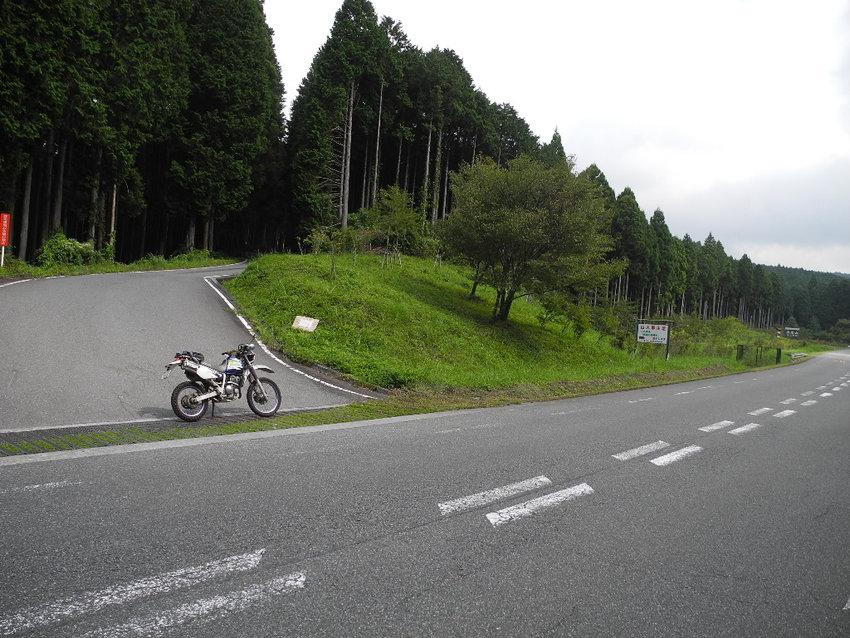 a0158802_20113677.jpg