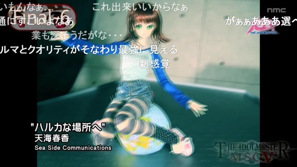 c0105957_23502718.jpg