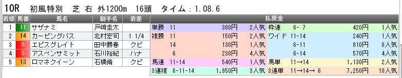 c0030536_17473153.jpg