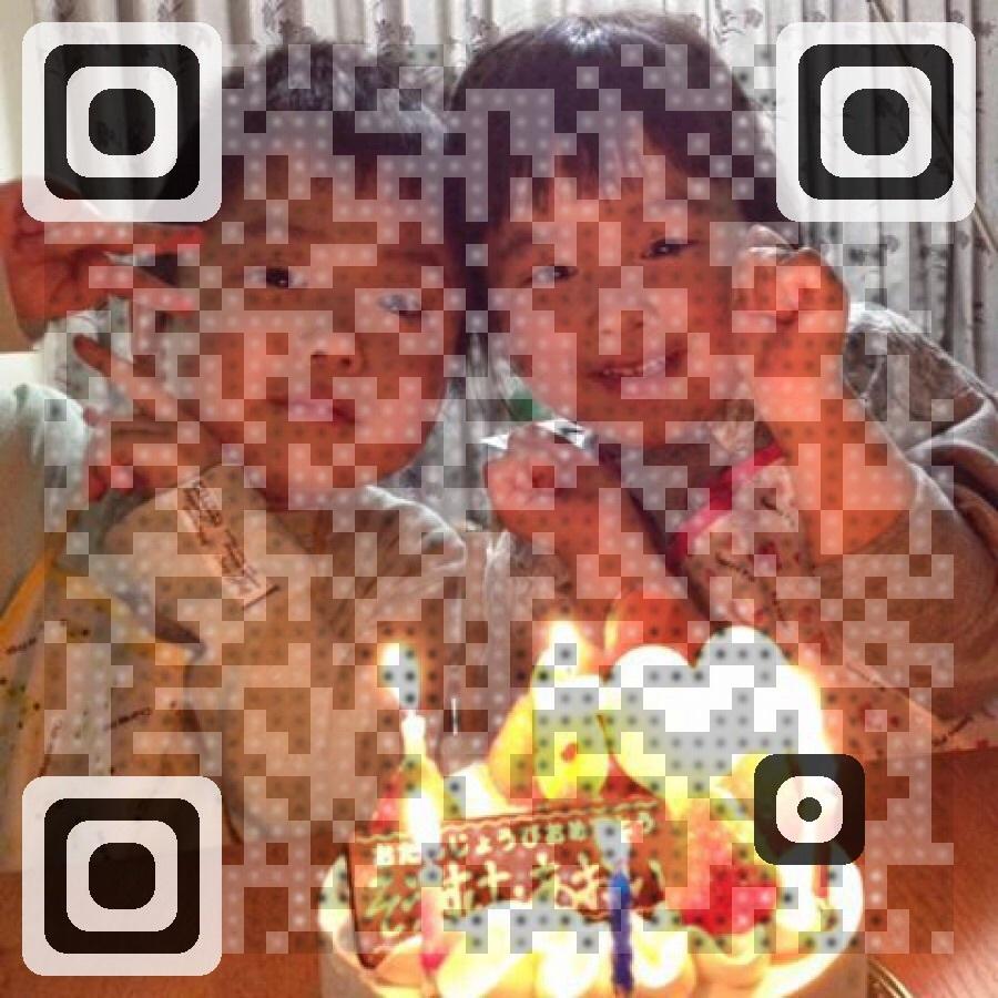 e0223931_16100660.jpg