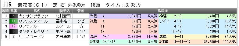 c0030536_2020979.jpg