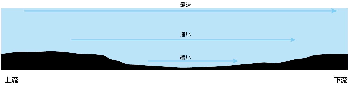 c0095801_10463016.jpg