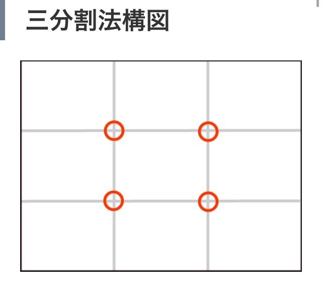 a0267766_13102284.jpg