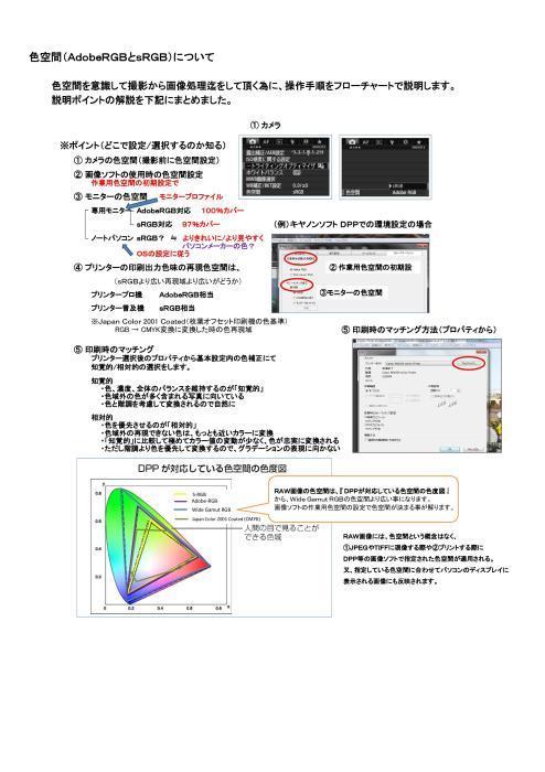 c0367007_18171249.jpg