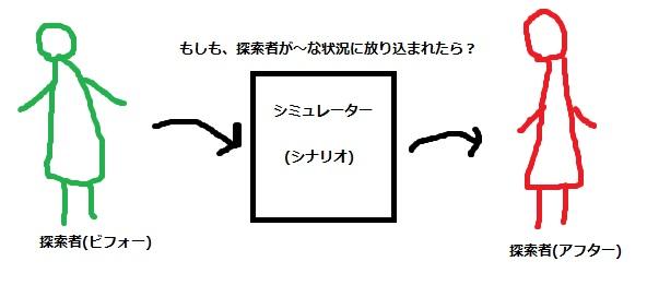 c0325386_1123879.jpg