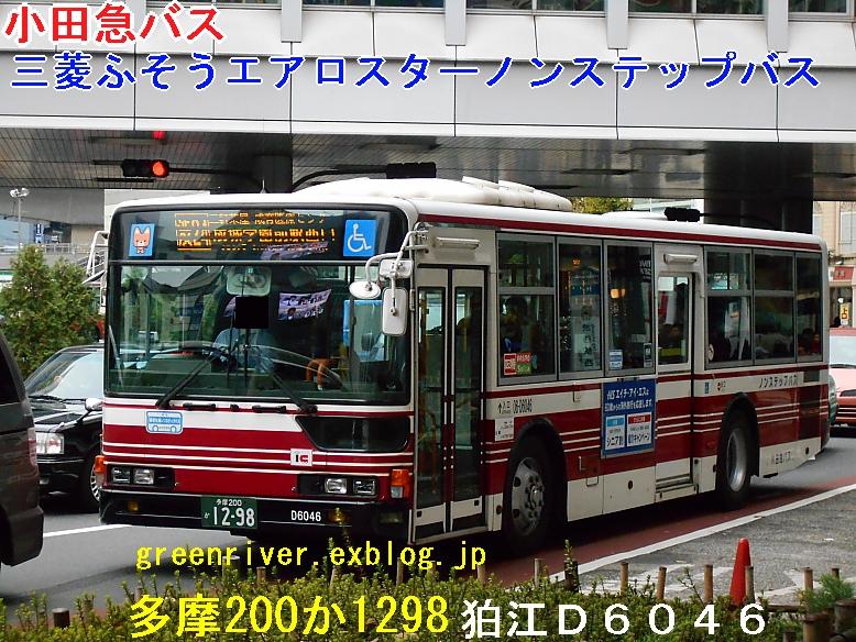 e0004218_2013199.jpg