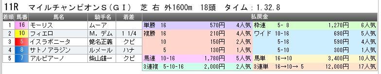 c0030536_1751934.jpg