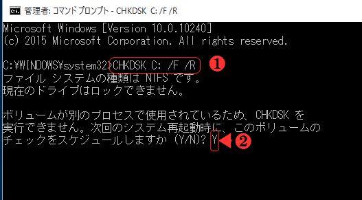 c0240934_16232061.jpg