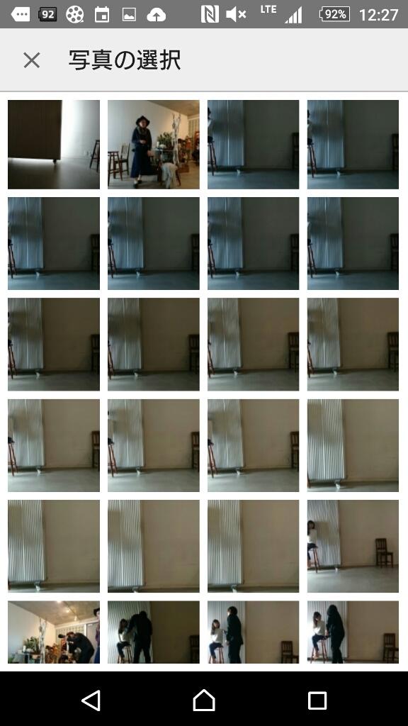 c0060143_12324137.jpg