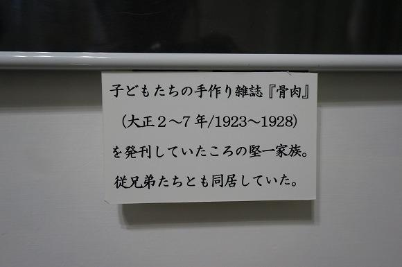 a0137997_12413695.jpg