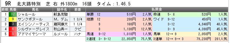 c0030536_1934348.jpg