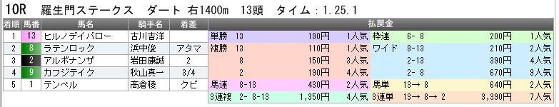 c0030536_1934452.jpg