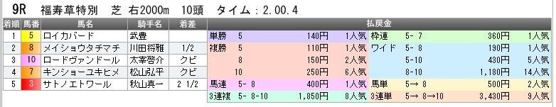 c0030536_17235345.jpg