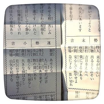 e0247279_19291074.jpg