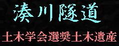 a0068035_1853135.jpg