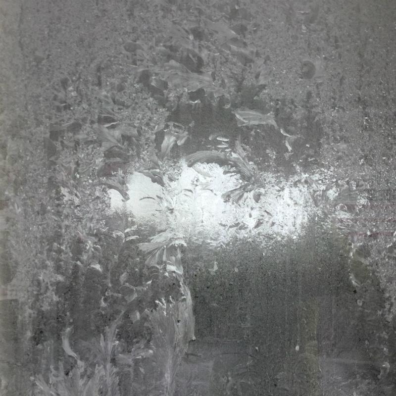 c0201450_19231215.jpg