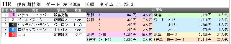 c0030536_17393221.jpg