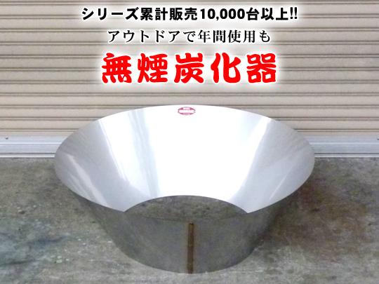 e0041047_08580666.jpg