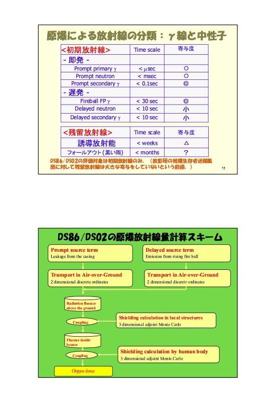 c0240929_18311238.jpg