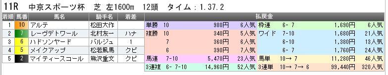 c0030536_0225085.jpg