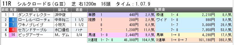 c0030536_0231143.jpg