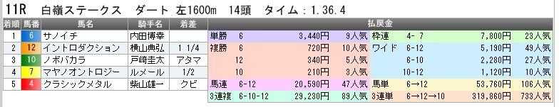 c0030536_1956772.jpg
