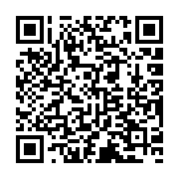 e0202973_21065768.jpg