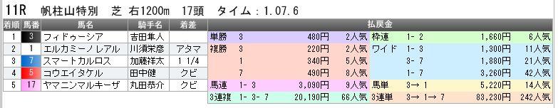 c0030536_1304869.jpg