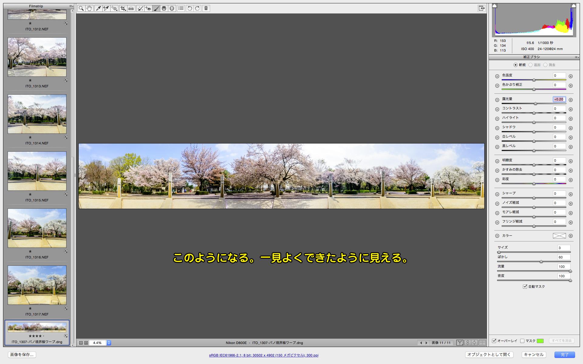 c0288212_2350152.jpg