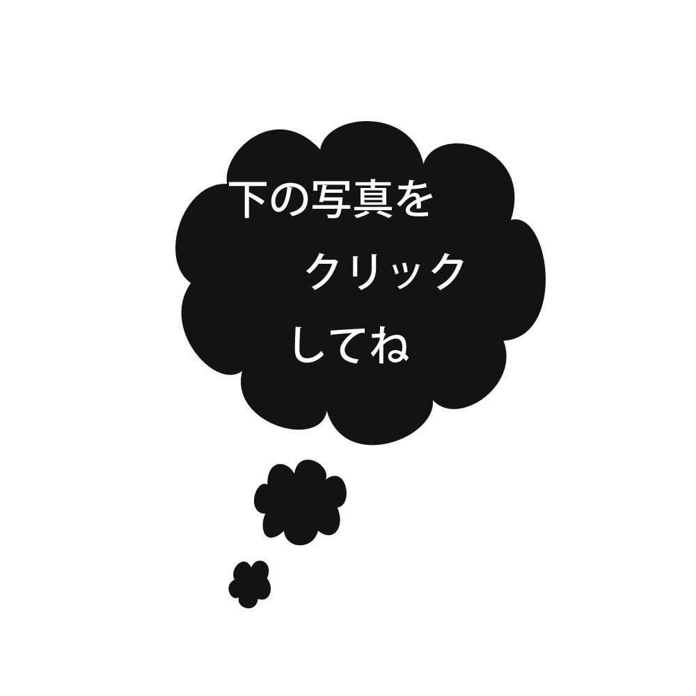 a0193457_1902341.jpg