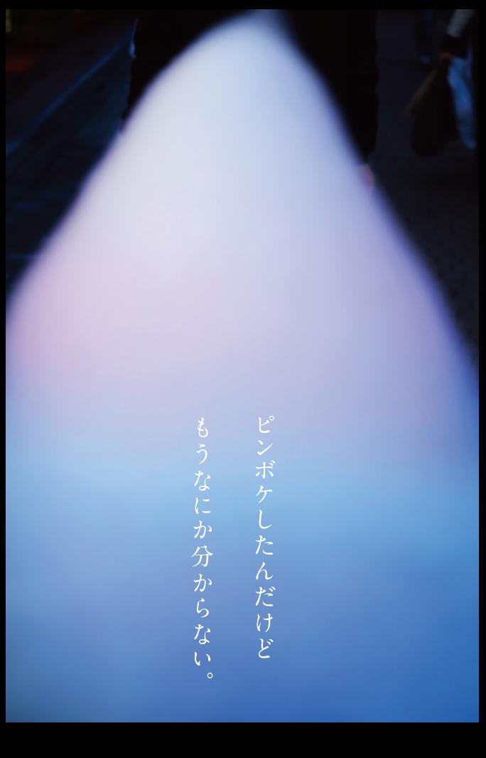 a0358016_10411393.jpg