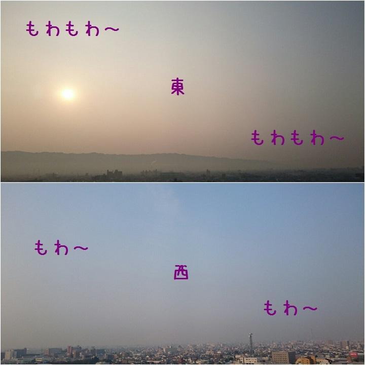 c0363378_14490194.jpg