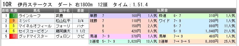 c0030536_10161911.jpg