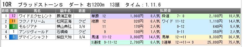 c0030536_1016391.jpg