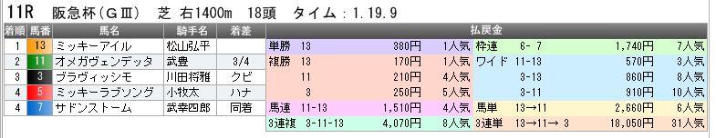 c0030536_10171910.jpg