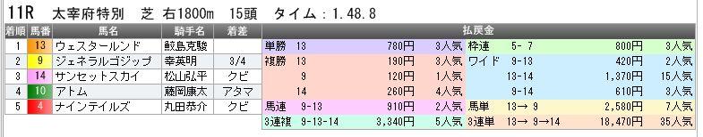 c0030536_20402988.jpg