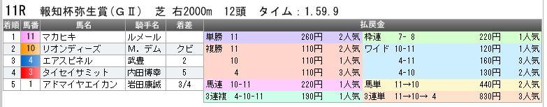 c0030536_2041109.jpg