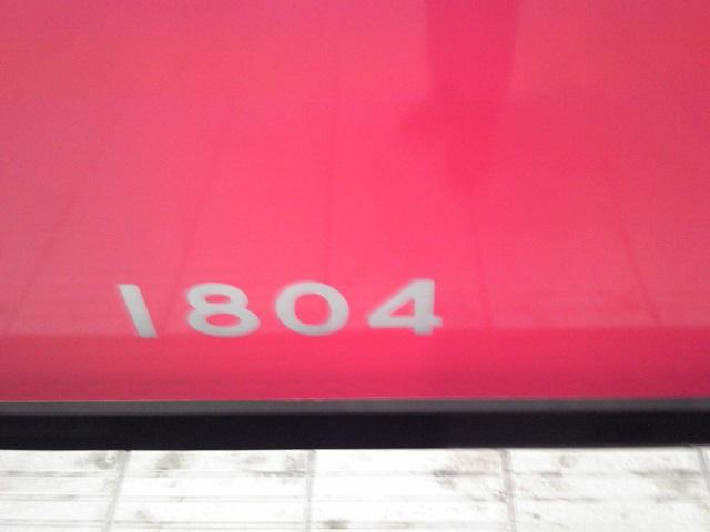 e0354030_2161963.jpg