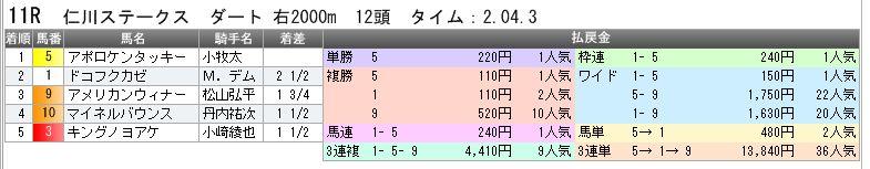 c0030536_17551967.jpg