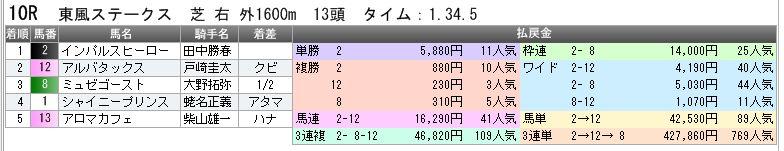 c0030536_18383081.jpg