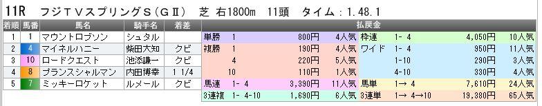 c0030536_1943933.jpg